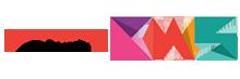 شركة CWS لتصميم المواقع والتطبيقات